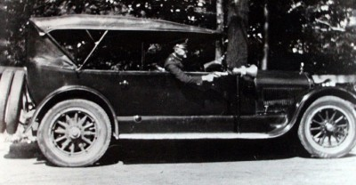 euclid-1925-touring-car