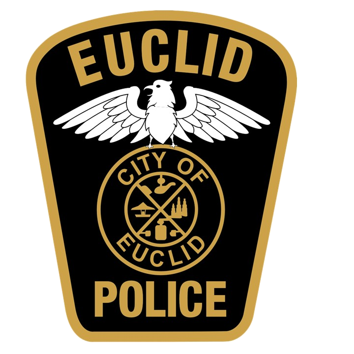 Euclid Police Lateral Entry Officers Euclid Police 545 E 222nd